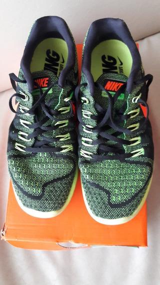 Zapatillas Nike Lunartempo