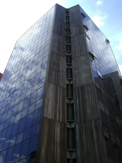 Imóvel Comercial Em Jardim Europa, São Paulo/sp De 480m² Para Locação R$ 26.400,00/mes - Ac351922