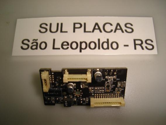 Sensor Remocon Lg42le5300