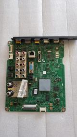 Placa Principal Ln32d550 Samsung K7g
