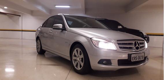 Mercedes-benz 180-d C 180 K
