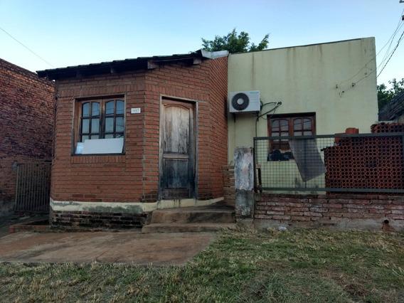 Vende Casa Zona Trincheras Y L. Torres Ref.#345008 - Jpr