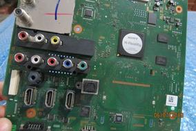 Placa Tv Sony Modelo Kdl-32ex425
