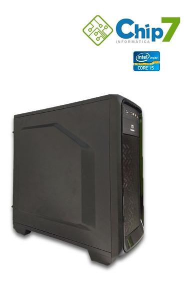 Computador Core I5