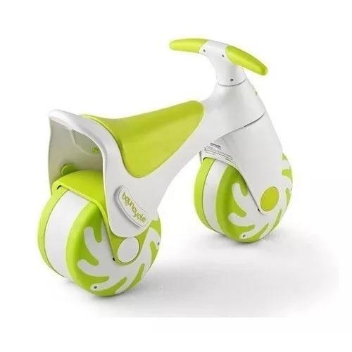 Moto Andarin Pata Pata Hasta 20 Kg. Planeta Bb