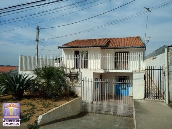 Sobrado - S-642 - 32423795