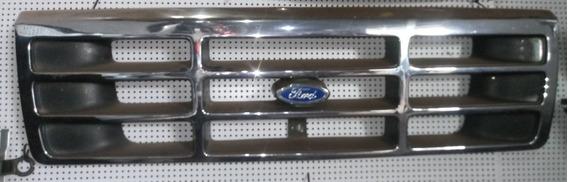 Grade Frontal Ford F1000 Original 1998/1999