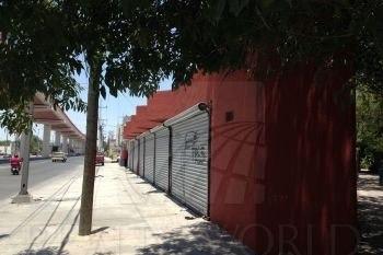 Locales En Renta En Coyoacn, Monterrey