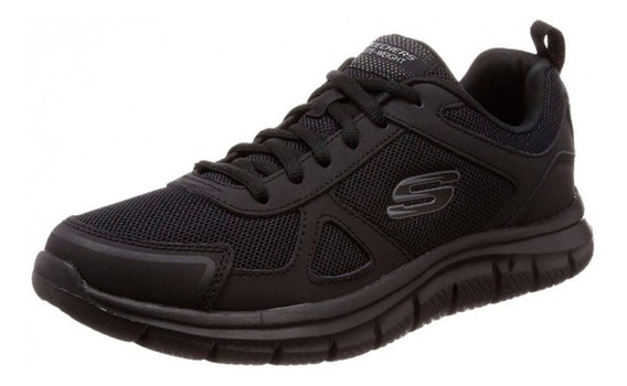 zapatos skechers bogota hombres