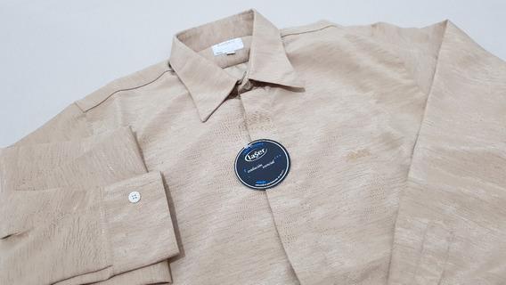 Camisa Vestir Liquidación