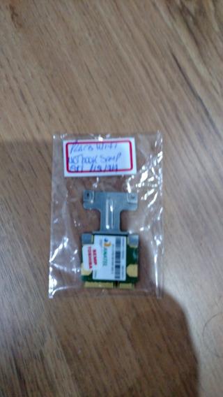 Placa Wifi Notebook Semp Is 1414 Sti/c554