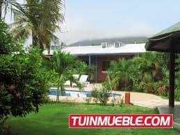 De Oportunidad! Posada La Cuadra Suites, Playa El Agua