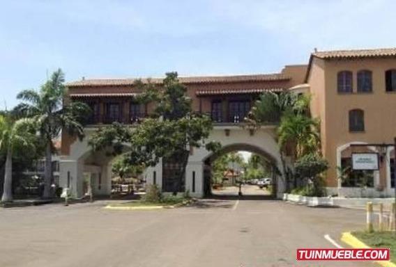 Pueblo Viejo - Casa | Alquiler | Lecheria