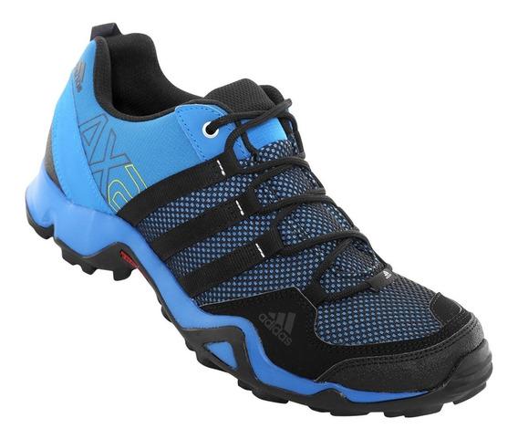 Zapatilla Outdoor adidas Ax 2.0