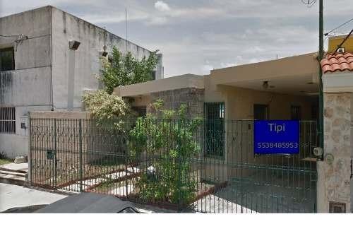 Se Vende Casa De Oportunidad En Benito Juarez Norte