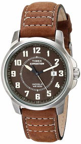 Relógio Timex T49891 Expedition