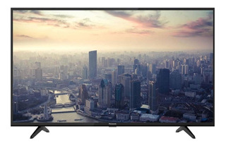 "Smart TV Panasonic TC-32FS500X LED HD 32"""