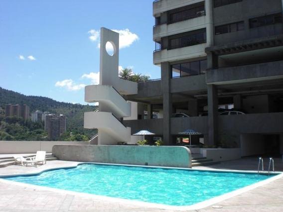 Apartamentos En Venta Cam 05 Co Mls #20-10334-- 04143129404