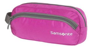 Samsonite Accesorios Nonstop M2 Fucsia Unica
