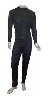 Pantalon Termico Piren Unisex