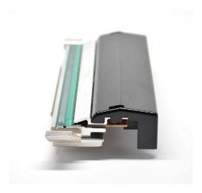 Cabeça De Impressão Zebra Zt410 203 Dpi P/n P1058930-009