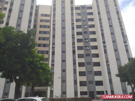 Apartamento Venta La Granja Naguanagua Carabobo 19-11439 Rc