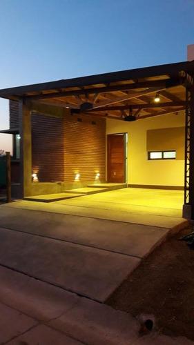Casa - Camino Del Peru