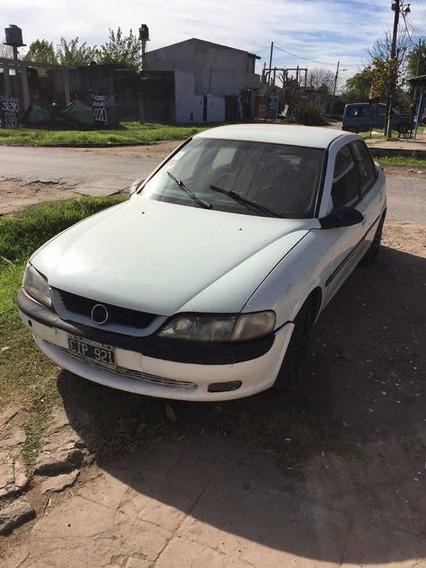 Chevrolet Vectra 2.2 Gl 2.2 1998