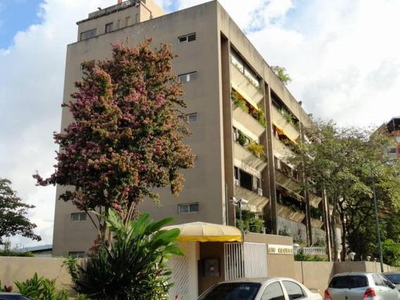 Rc Apartamento En Venta Clnas De Bello Monte Rah # 16-5522