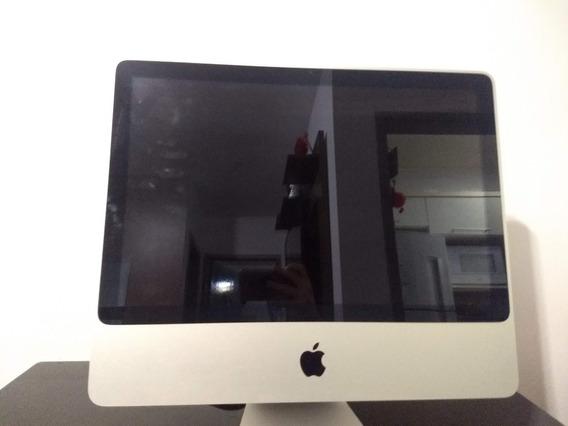 iMac 20 Polegadas 2008