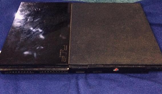 Playstation 2 Leia A Descrição