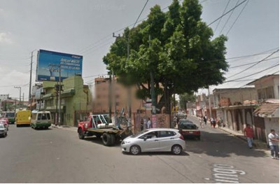 Depto. Calz. México Tulyehualco 1577, San Lorenzo Tezonco