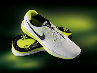 Tenis Para Golf Talla 31 Impermeables