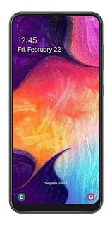Samsung Galaxy A50 2019 128gb/4gb Triple Cam Gtia Cuotas