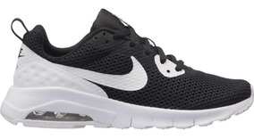 Tenis Nike Air Max Motion Unisex Retro Clasico Casual Oferta