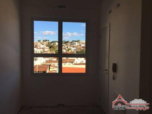 Sala No Boulevard Jacareí Venda Ou Locação Ótima Localizão - 4260