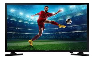 Smart Tv 43 Samsung J5290 Full Hd 43 Pulgadas