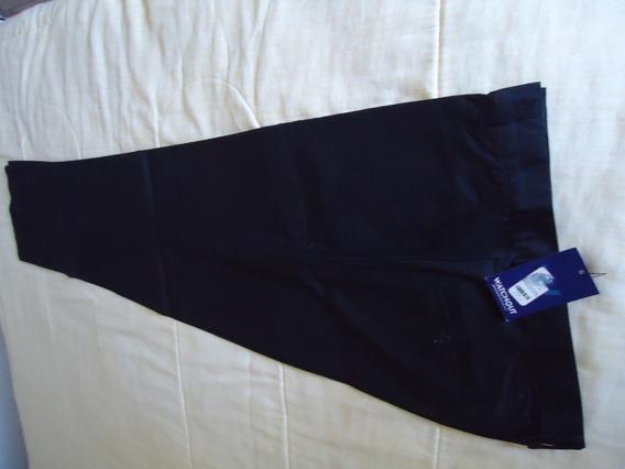 Pantalón Para Caballero Talla 34