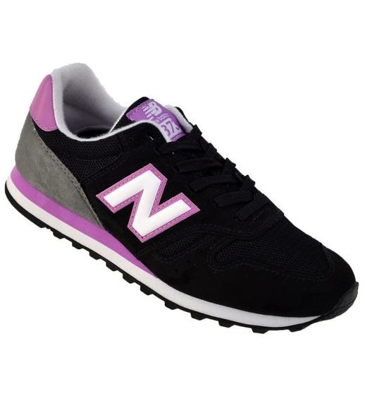 Zapatillas New Balance Mujer Originales - Zapatillas en ...