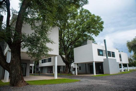 Housing En Venta Villa Allende