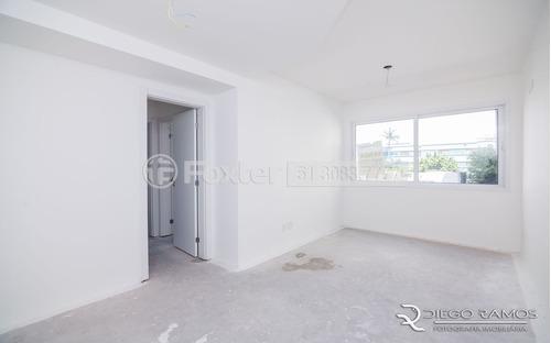 Imagem 1 de 26 de Apartamento, 2 Dormitórios, 55.91 M², Floresta - 155651