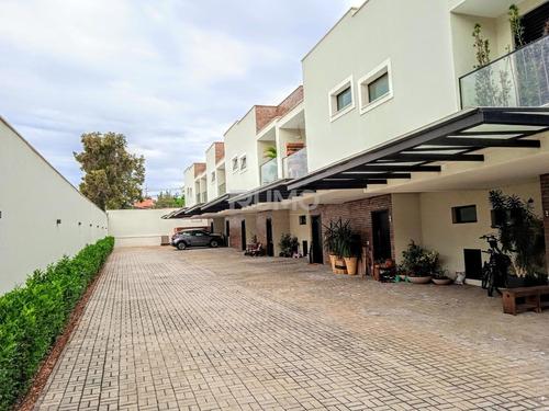 Imagem 1 de 22 de Casa À Venda Em Chácara Primavera - Ca011890