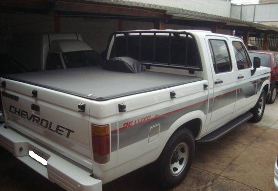 Ford F1000 Compro F1000 Ou D20