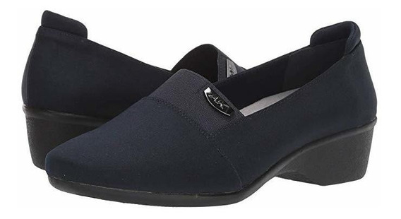 Zapatos Anne Klein Wallas 74538659