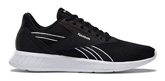 Zapatillas Hombre Reebok Lite 2.0 Negro/blanco Envio Gratis
