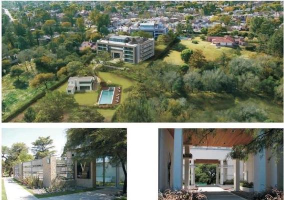 Departamento De 3 Dormitorios En Venta En Vilanova Residencias. Villa Belgrano.