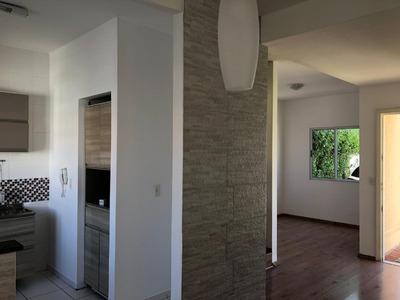 Casa - Ca00446 - 33714251