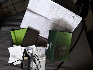 Motorola G7 64gb Anatel