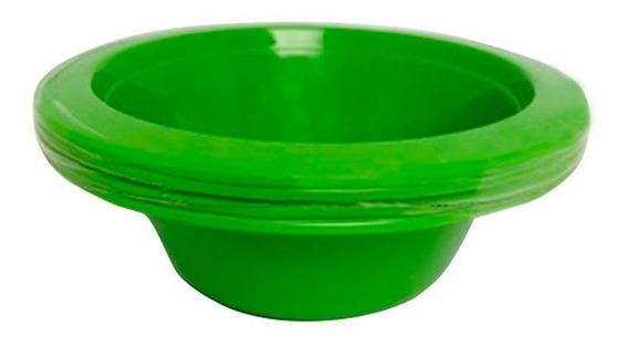 Pack 4 Mini Bowl Light Plástico Torosqui Assorted