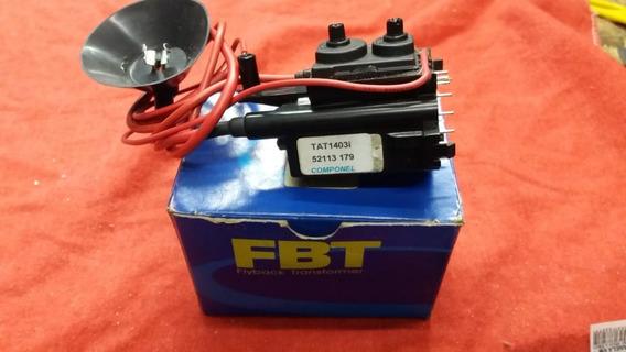 Flyback Tat1403i